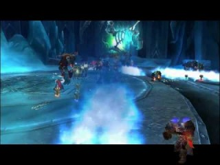 sOul hunters movie part 1.wmv