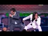 Comedy Club 2012 - А. Ревва Г. Харламов и В. Галыгин - Сказка