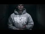Jay Diesel - Posilam k zemi (prod. El Murdo) (Official video HQ)