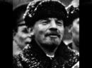MAKHNOVSTHINA Partizan Marşının Orjinali