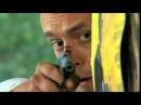Одинокий волк 23-24 серии финал анонс (криминал, сериал)