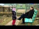 Зимний вальс 4 серия 2013 мелодрама сериал