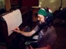 Edward Sharpe & The Magnetic Zeros - Studio Session 11.29.2011