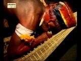 Rauchzeichen am Rio Xingu = BRASIL