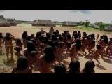 Y Ikatu Xingu - Salve a Água Boa do Xingu