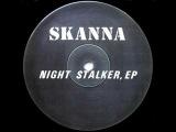 Skanna - Nightstalker