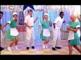 S Club 7 - Viva La Fiesta (Music Video) - Jo O'Meara &amp Rachel Stevens