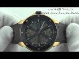 Мужские наручные швейцарские часы Epos 3389.136.45.15.55