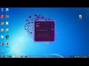 Download Adobe Premiere PRO CS6 + Crack