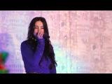 ПОКАЗАТЬ МАРИАМ-БОЖЕ-КАКОЙ-УЖАС!:DDD Анжела Готова -Княжеская Дочь