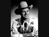 Gene Autry - In The Jailhouse Now (1941)