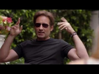 Блудливая Калифорния / Californication сезон 6 серия 10