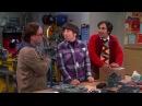 Теория Большого взрыва  The Big Bang Theory: сезон 6, серия 14