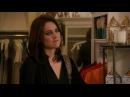 Беверли-Хиллз 90210 Новое поколение / 90210 сезон 5, серия 13