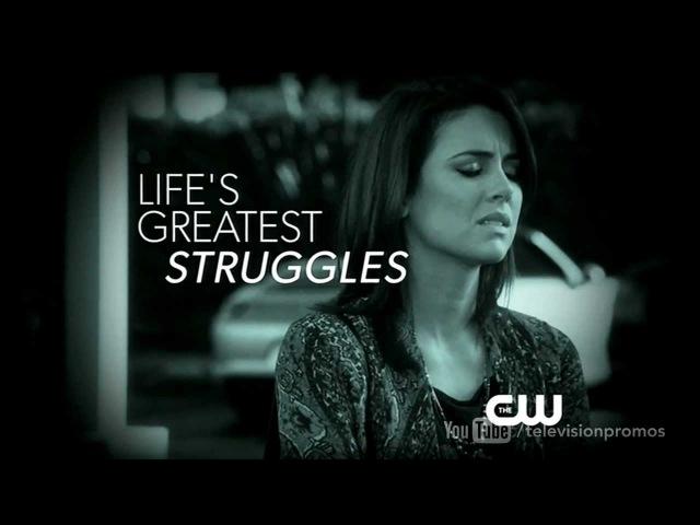 Беверли Хиллз 90210 Новое поколение 5 сезон 12 серия Promo