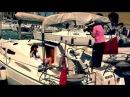 VEREZO BACKSTAGE SPRING SUMMER 2012
