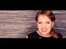 Carolina Prepelita - Jumatatea Inimii Mele (Official Video FullHD)