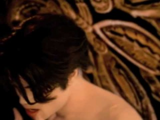 Michael Jackson - You are not alone (with angel clips) No Lisa Marie