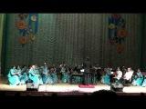 А.Бородин - симфония №3 скерцо.wmv