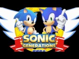 SONIC GENERATION'S WEED HILL'S ZONE - MLGxXxROLL1UPxXx 1080P 60FPS NO SCRUB'Z ALLOWED
