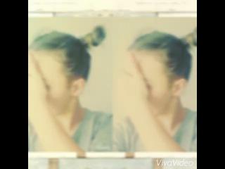 Nastia_shvets00 video