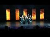 Хор Брависсимо   Концерт ККЗ Мир   16 16