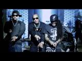 Birdman - Dark Shades ft. Lil Wayne & Mack Maine (Official Video)