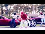 SJ Boyz - 501s ft Jam Boyz, Wild Yella & Yung Show