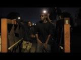 Doc-N-Bw Ft. Fenomenon - IDGAF (Official Music Video)