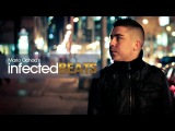 IBP038 - Mario Ochoa's Infected Beats Episode 38