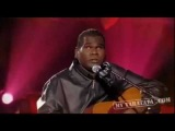 Sting with Geoffrey Gurrumul Yunupingu- Every Breath You Take