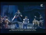 Roberto Alagna, Angela Gheorghiu, Rene Pape - Romeo &amp Juliette - Orange 2002