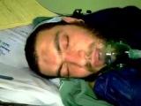 Хафиз Корана читает под наркозом / Hafiz Quran recites under anesthesia