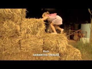 1x1 Тара на ферме (1 сезон 1 серия)
