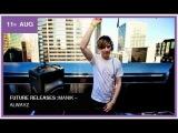 Manik (NYC) - Alwayz (Original Mix)
