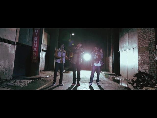 S.O. - Radical ft. Lecrae & J. Williams (@sothekid @lampmode @lecrae @rapzilla)