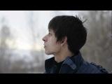 Саша Dovgul` & Kareny-Тысячи Дней (HD quality) Жиган И Шок Вагабанг K.R.A Zarj Rwr Schook kbhbrf +100500 грустная песенк