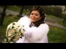 Свадебный клип. Юлия и Максим. HD.