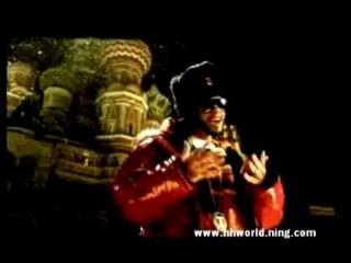 Timati: Forever (ft. Mario Winans) English Version