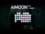 Aimoon feat Eva Kade - Sweet Silence (Original Mix) After Dark Music