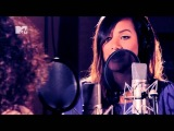 Miho Fukuhara ft. Leona Lewis - Save Me (Official Video) (HD)