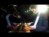 Chris Potter New Quartet - Work (Thelonious Monk) 2012
