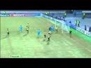 Zenit vs Benfica 2-1 Amazing Goal Semak