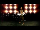 DMX ALLREADY OFFICIAL VIDEO (RE-SIZED) UNDISPUTED IN STORES 9/11/12 GLOBAL