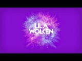 Marteria feat. Yasha - Bruce Wayne (Lila Wolken EP) with Lyrics