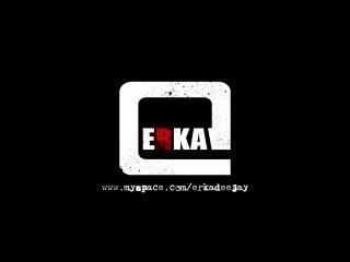 Mt Eden - Sierra Leone vs Basement Jaxx -Good luck (erka dubstep remix)