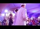 Datuk Dr. Sheikh Muszaphar Datin Dr. Halina Yunos - The Astronaut's Wedding