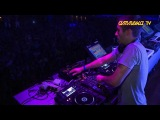 Eddie Halliwell rocking @ Cream Ibiza - Amnesia Ibiza 2011