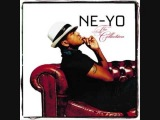 Neyo- Why Couldnt I