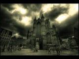 Black Sun Empire & Jade - Deadhouse